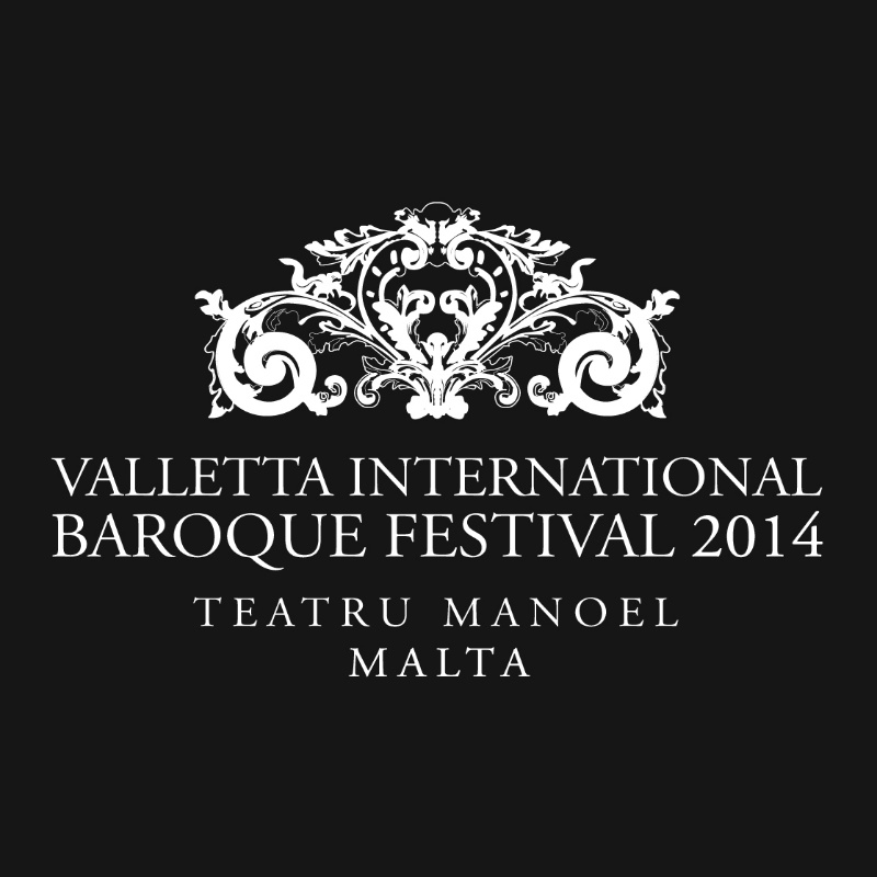 Baroque Festival - Villains and Lovers